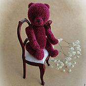 Куклы и игрушки ручной работы. Ярмарка Мастеров - ручная работа Mr. Че. Handmade.