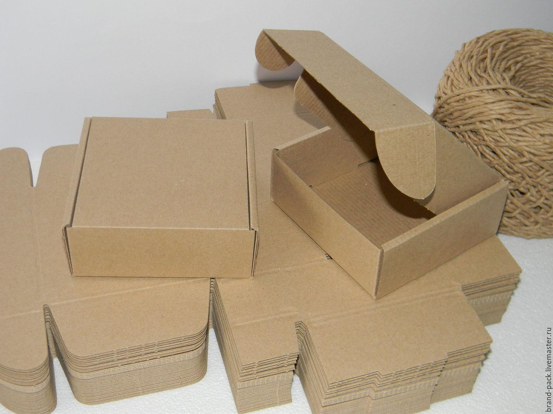 упаковка из картона цилиндр цена