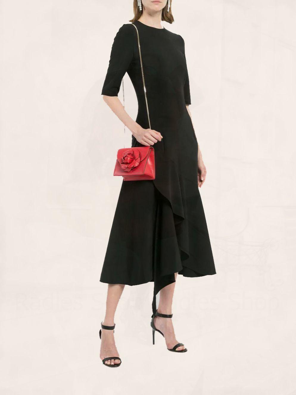 Платья ручной работы. Ярмарка Мастеров - ручная работа. Купить Нарядное платье. Отлично подойдет для работы и повседневной жизни. Handmade.