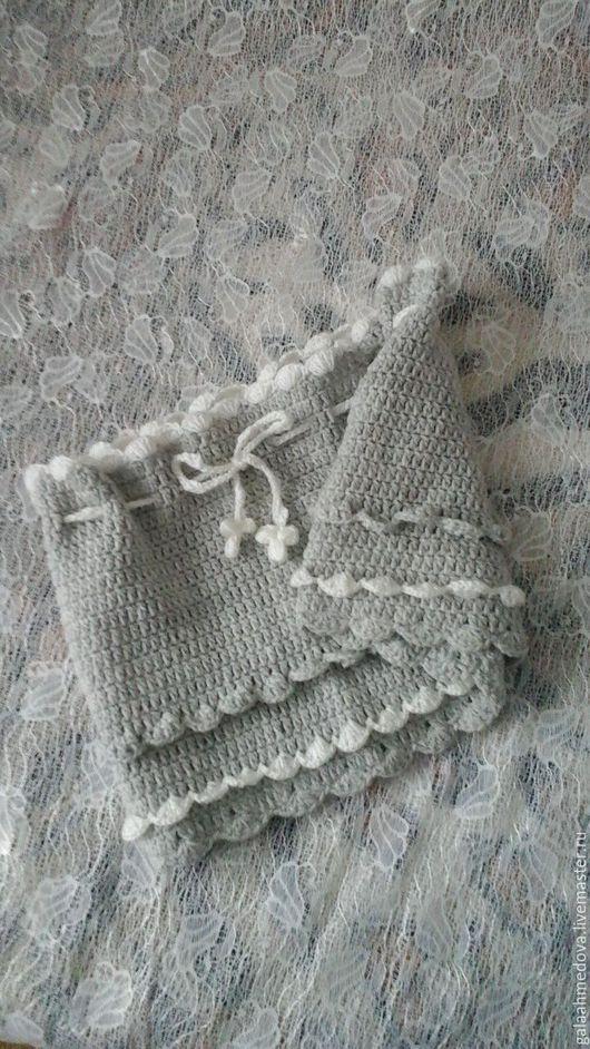 Снуд,купить снуд,шарф-снуд,шарф-труба, вязаный снуд ручной работы, снуд женский, красивый снуд,шарф, крючком, шарф в подарок, женский, на осень, вязаный снуд, красивый,для девушки, нежный снуд,шарфик
