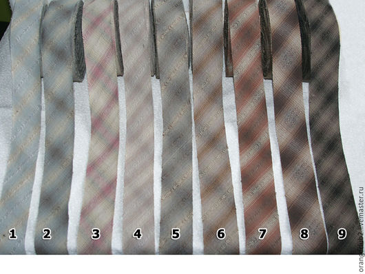 Шитье ручной работы. Ярмарка Мастеров - ручная работа. Купить Косая бейка  №2. Handmade. Ткань, японские ткани