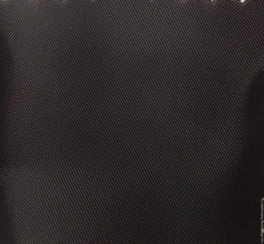 Дьюспа 240Т PU MILKY `темно-коричневый`