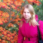 Nastia Golukova (gitarochka) - Ярмарка Мастеров - ручная работа, handmade