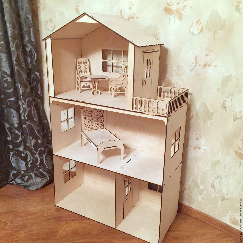 Дом 2 live