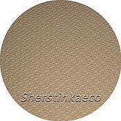 Резина микропористая  для подошвы листовая 5,5 мм