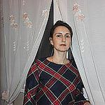 Ирина Бондаренко (Ещенко) (irusa33) - Ярмарка Мастеров - ручная работа, handmade