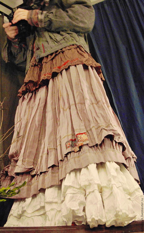 Женская одежда натура с доставкой