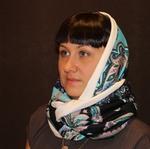 Екатерина (katiksnood) - Ярмарка Мастеров - ручная работа, handmade