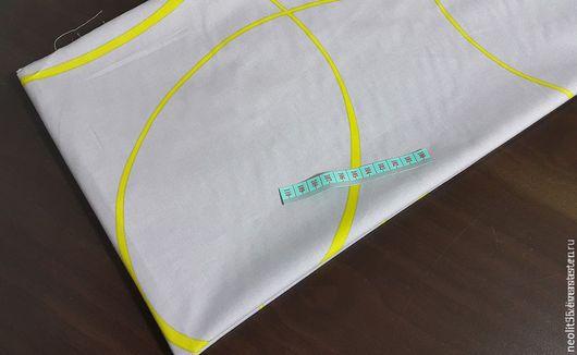 Шитье ручной работы. Ярмарка Мастеров - ручная работа. Купить 23 Саржа  ширина 160 см. Handmade. Комбинированный, саржа