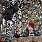 Дарья Кадушкина (ecoline-irk) - Ярмарка Мастеров - ручная работа, handmade
