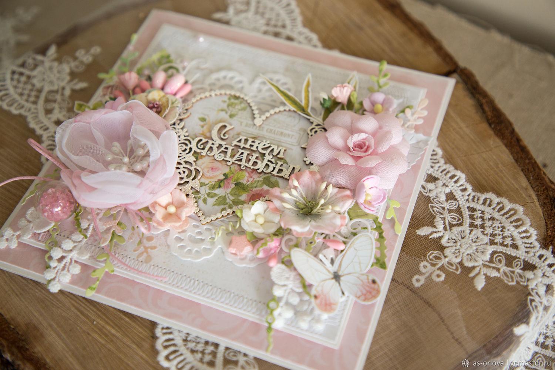 череповец свадебные открытки ручной работы дочь периодически приходит