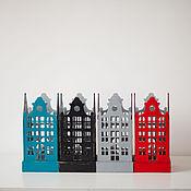 Для дома и интерьера ручной работы. Ярмарка Мастеров - ручная работа Светильник-ночник. Handmade.