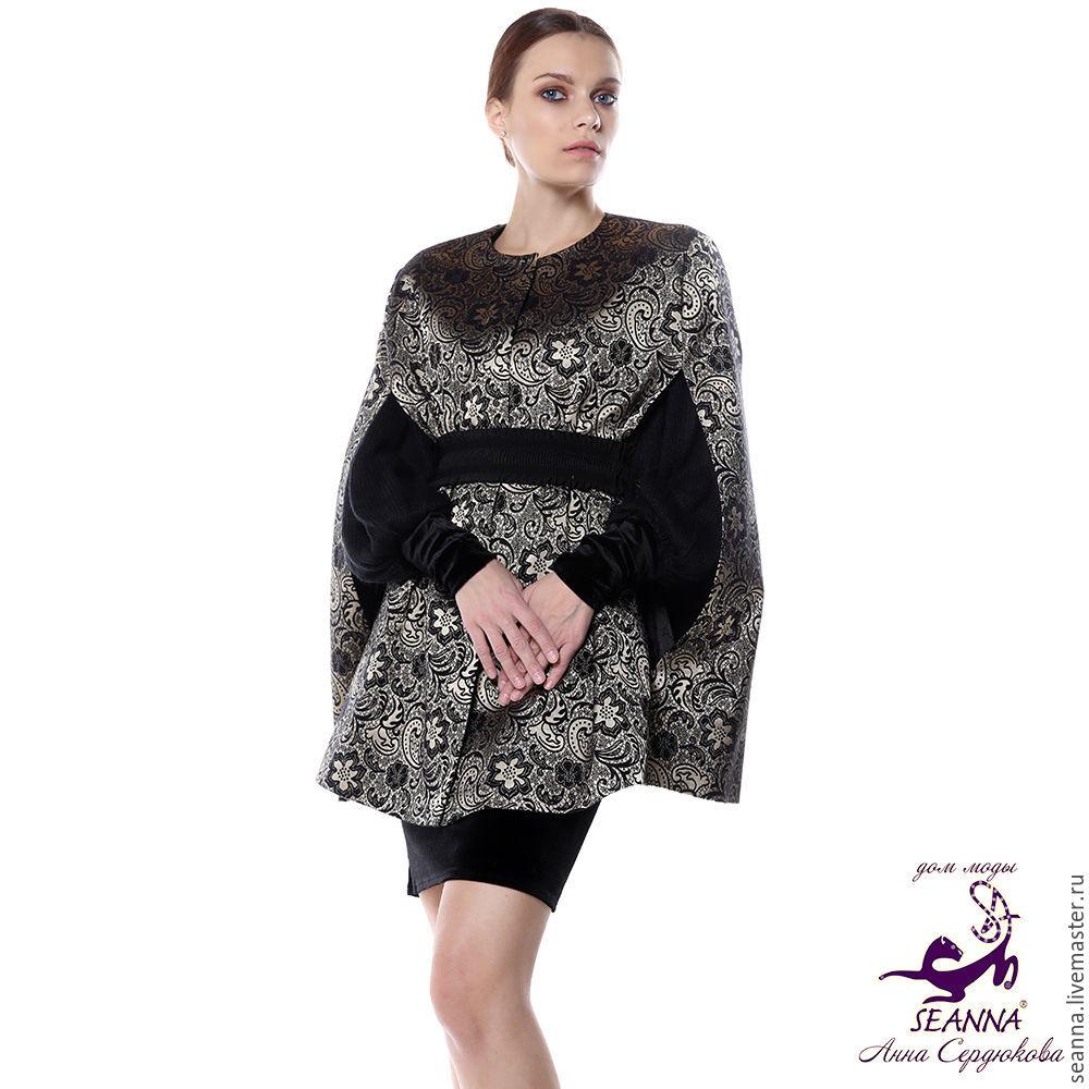 Купить Кружевное Платье С Рукавами