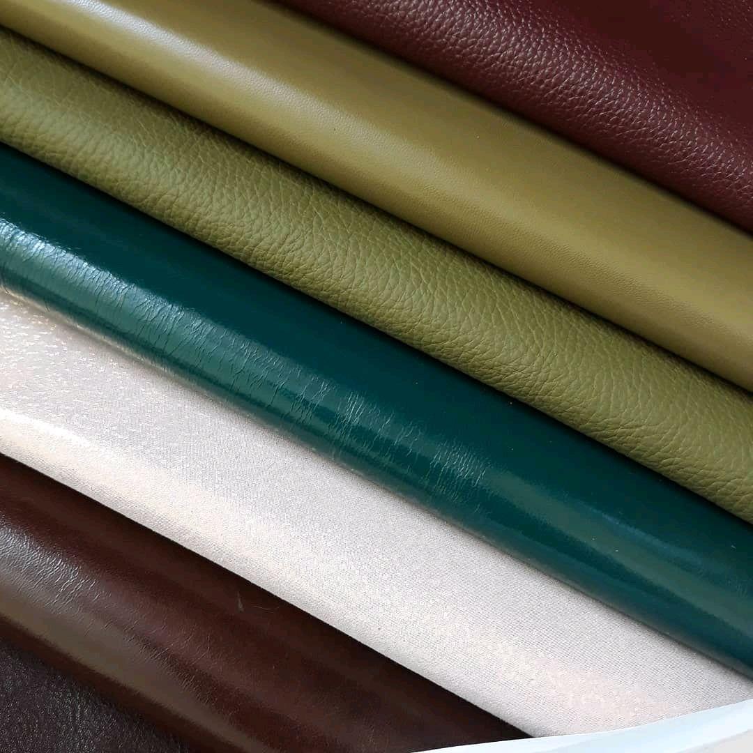 ee0f09762439 Натуральная кожа флотер АССОРТИ для сумок и мебели. Натуральная кожа и