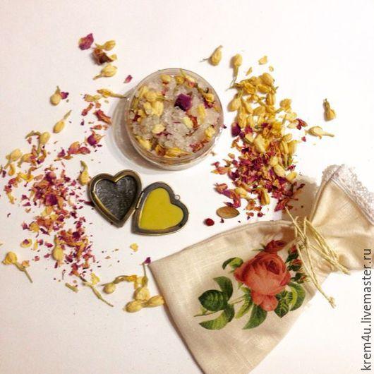 Подарок, необычный подарок, романтичный подарок, подарок на 8 марта, ароматный подарок, подарочный набор, подарочный набор косметики, ароматерапия, релакс, релаксация, гармония.
