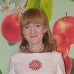 Елена Уракова - Ярмарка Мастеров - ручная работа, handmade