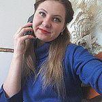 Елена Гребенькова - Ярмарка Мастеров - ручная работа, handmade