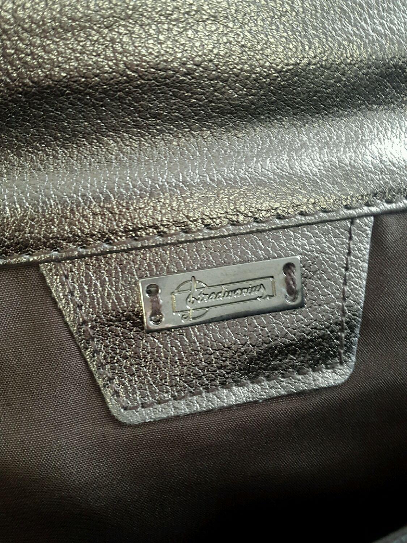 Женские сумки ручной работы. клатч металлик Stradivarius. murashki  (retro-ladyvl). 9b20efe3dc2