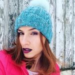 Natalya_Ingyrg (Ingyrg) - Ярмарка Мастеров - ручная работа, handmade