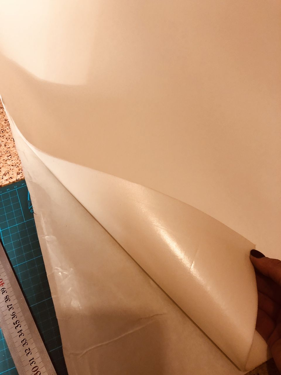 Изолон клеевой 2 мм. Италия, Материалы, Санкт-Петербург,  Фото №1