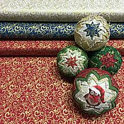 """Материалы для творчества ручной работы. Ярмарка Мастеров - ручная работа Коллекция """"Joyous Swirl"""". Handmade."""