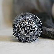 Для дома и интерьера handmade. Livemaster - original item Jewelry box. Handmade.