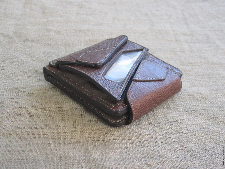 Purse casual, Wallets, Yalta,  Фото №1