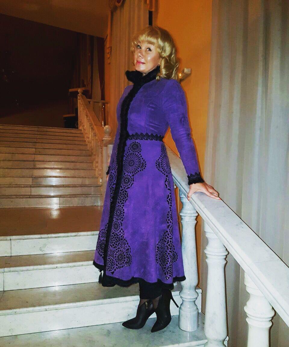 Women's coat! Coat designer!, Coats, Moscow,  Фото №1