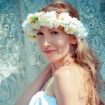 Наталия Феизова (natalifey) - Ярмарка Мастеров - ручная работа, handmade