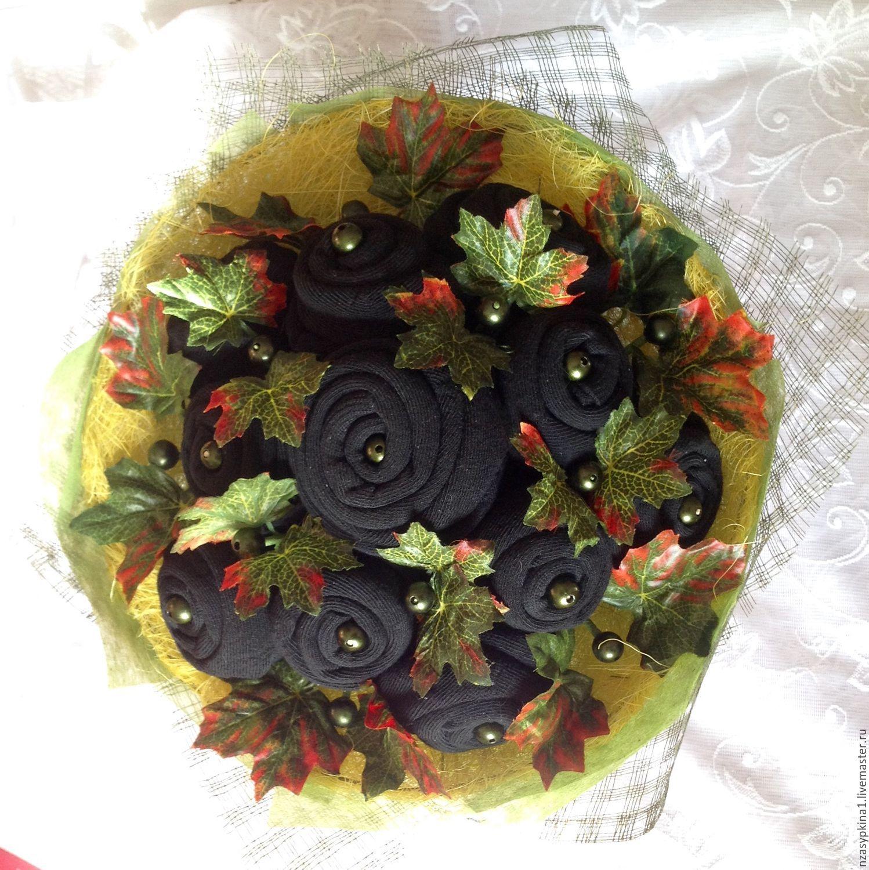 Букет в подарок мужчине цветы для дома купить семена