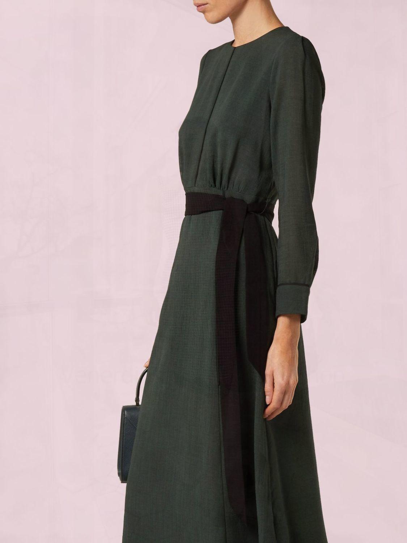 Повседневное платье на каждый день, на работу, в офис или для вечера, Платья, Оренбург, Фото №1