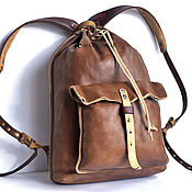 Сумки и аксессуары handmade. Livemaster - original item Handmade white leather case A4plus. Art 138s. Handmade.