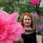 Марья (Goldenflower) - Ярмарка Мастеров - ручная работа, handmade