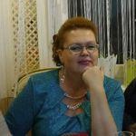 Елена Жданова. Картины шерстью. (EZh-woolart) - Ярмарка Мастеров - ручная работа, handmade