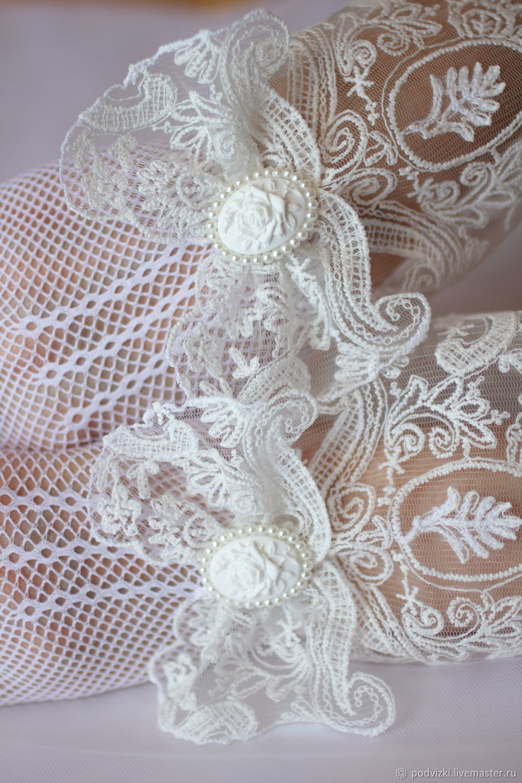 Открыток, свадебные кружева картинки