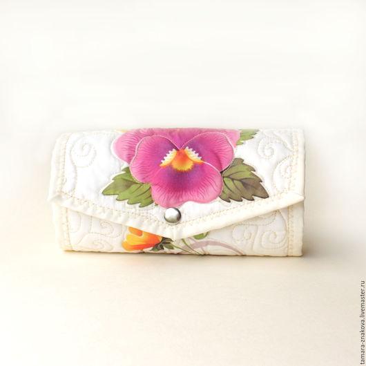 экосумка, эко-сумка, сумка трансформер, сумка для покупок, сумка авоська, ручная сумка, тканевые сумки