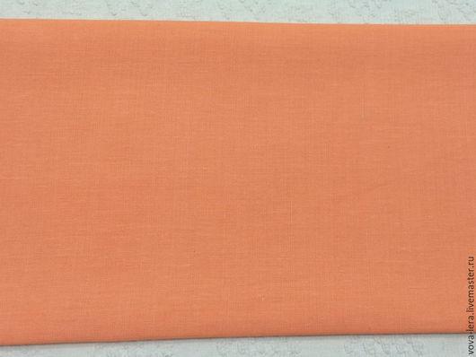 Это фото больше передает истинный цвет ткани