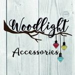 WoodLightAccessorise - Ярмарка Мастеров - ручная работа, handmade