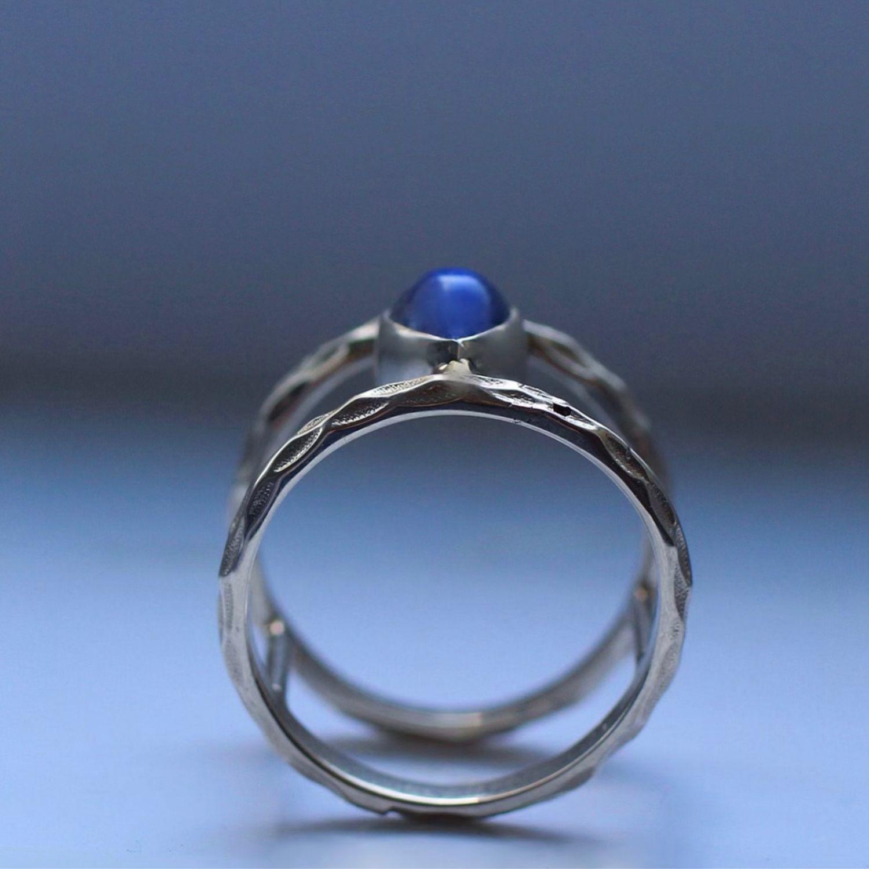 друиды картинки лунного кольца или голубая