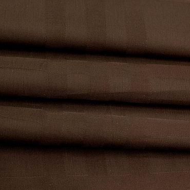 Materials for creativity handmade. Livemaster - original item Cotton shirt art. 28.0156. Handmade.