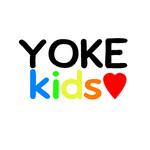 YOKEkids - Ярмарка Мастеров - ручная работа, handmade