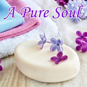 ALENA (A-pure-soul)