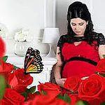 Наталья Очеретина (Летунова) (Needlework-Love) - Ярмарка Мастеров - ручная работа, handmade