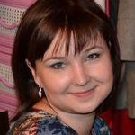 Tatyana Shumilova - Ярмарка Мастеров - ручная работа, handmade