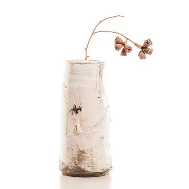 Дизайн и реклама ручной работы. Ярмарка Мастеров - ручная работа Предметная фотосъемка. Керамика. Handmade.