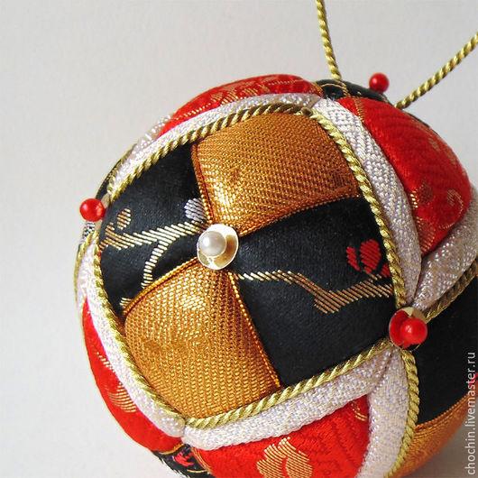 елочные шары купить декоративный шар подарок на новый год к новому году новогодний шар ручной работы новогодний подарок сувенир магазин новогодних украшений новогодний подарок новогодний сувенир подар