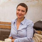 Валентина Freedom - Ярмарка Мастеров - ручная работа, handmade