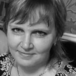 Галина (Lina030368) - Ярмарка Мастеров - ручная работа, handmade