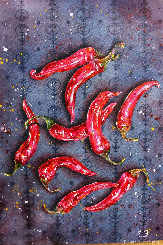 ' Peppers', Pictures, Zvenigorod,  Фото №1