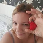 Наталья Лазарева (katapolina) - Ярмарка Мастеров - ручная работа, handmade